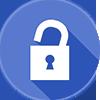 Segurança da Informação em Escritório de Advocacia