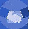Coaching Executivo para Advogados e Gestores de Escritório