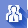 Treinamentos e Capacitação para Equipes em Sociedade de Advogados